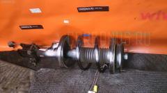 Стойка амортизатора Suzuki Aerio RD51S M18A Фото 1