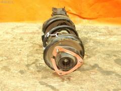 Стойка амортизатора NISSAN AVENIR W11 QG18DE Фото 2