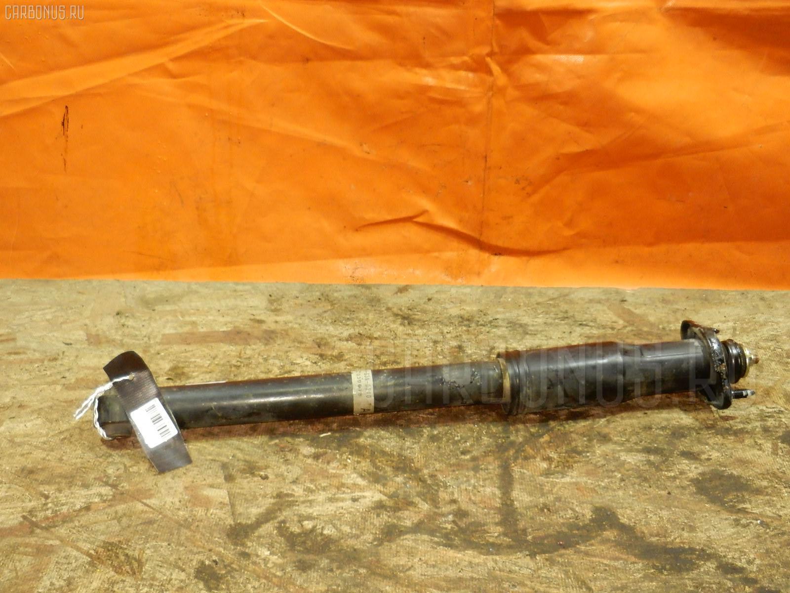 Амортизатор HONDA ODYSSEY RA6 Фото 1