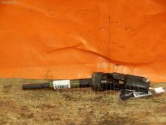 Рулевой карданчик TOYOTA IPSUM SXM10 Фото 1