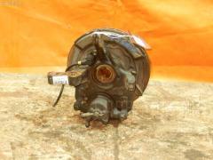 Ступица DAIHATSU STORIA M101S K3-VE Фото 1