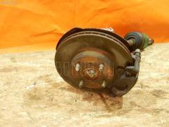 Ступица SUZUKI AERIO RD51S M18A Фото 5