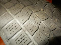 Автошина легковая зимняя NORTH TREK N2 205/65R16 AUTOBACS Фото 4