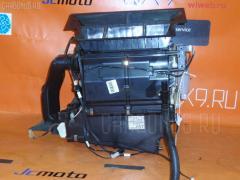 Печка MITSUBISHI AIRTREK CU2W 4G63T Фото 3