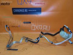 Радиатор гидроусилителя MITSUBISHI AIRTREK CU2W 4G63T Фото 2