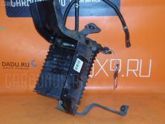 Радиатор АКПП MITSUBISHI AIRTREK CU2W 4G63T Фото 1