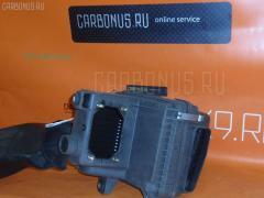Корпус воздушного фильтра Mitsubishi Airtrek CU2W 4G63T Фото 2