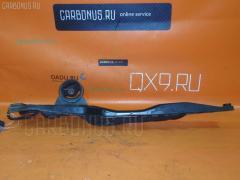 Балка под ДВС Mitsubishi Airtrek CU2W 4G63T Фото 5