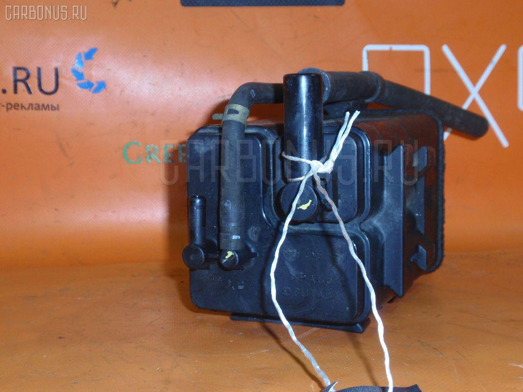Фильтр угольный MITSUBISHI AIRTREK CU2W 4G63T Фото 1