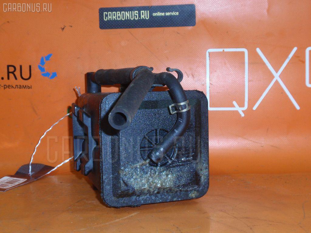 Фильтр угольный MITSUBISHI AIRTREK CU2W 4G63T Фото 2