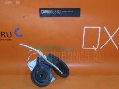 Крепление радиатора MITSUBISHI AIRTREK CU2W Фото 1