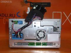 Автомагнитофон Mitsubishi Airtrek CU2W Фото 7