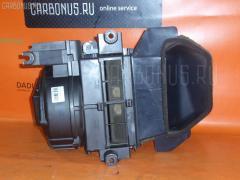 Мотор печки Mitsubishi Airtrek CU2W Фото 3