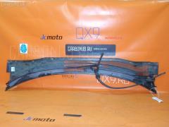 Решетка под лобовое стекло MR511893 на Mitsubishi Airtrek CU2W Фото 1