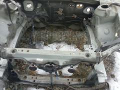 Лонжерон Toyota Camry ACV30 2AZ-FE Фото 2