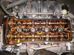 Двигатель TOYOTA CAMRY ACV30 2AZ-FE Фото 12