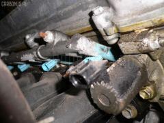 Двигатель TOYOTA CAMRY ACV30 2AZ-FE Фото 9