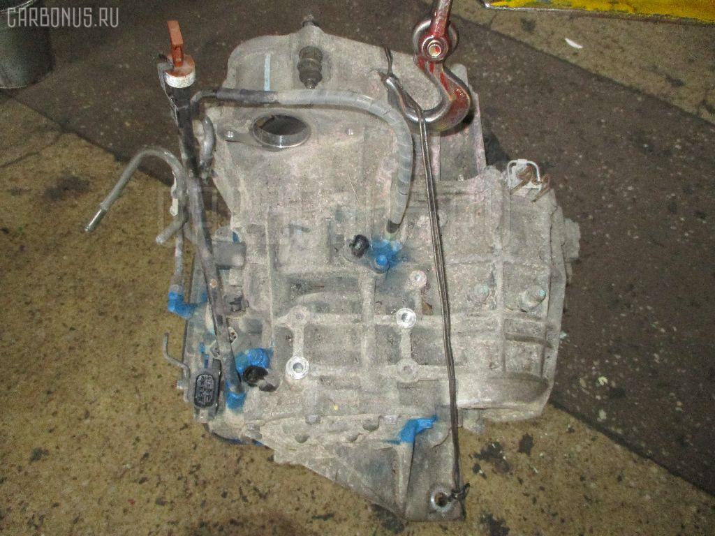 КПП автоматическая TOYOTA CAMRY ACV30 2AZ-FE Фото 4