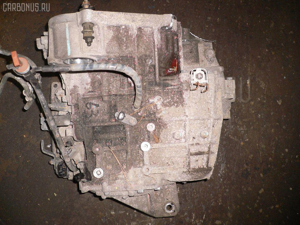 КПП автоматическая TOYOTA CAMRY ACV30 2AZ-FE Фото 7