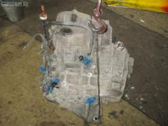 КПП автоматическая Toyota Camry ACV30 2AZ-FE Фото 8