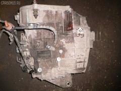 КПП автоматическая Toyota Camry ACV30 2AZ-FE Фото 16