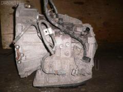 КПП автоматическая TOYOTA CAMRY ACV30 2AZ-FE Фото 11