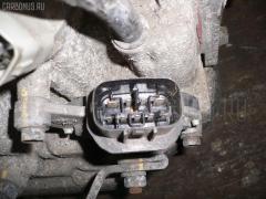 КПП автоматическая Toyota Camry ACV30 2AZ-FE Фото 13