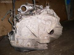 КПП автоматическая Toyota Camry ACV30 2AZ-FE Фото 14