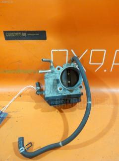 Дроссельная заслонка Toyota Camry ACV30 2AZ-FE Фото 1