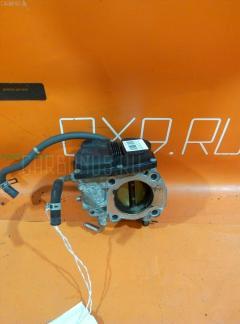 Дроссельная заслонка Toyota Camry ACV30 2AZ-FE Фото 2