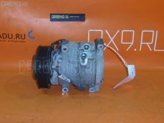 Компрессор кондиционера Toyota Camry ACV30 2AZ-FE Фото 2