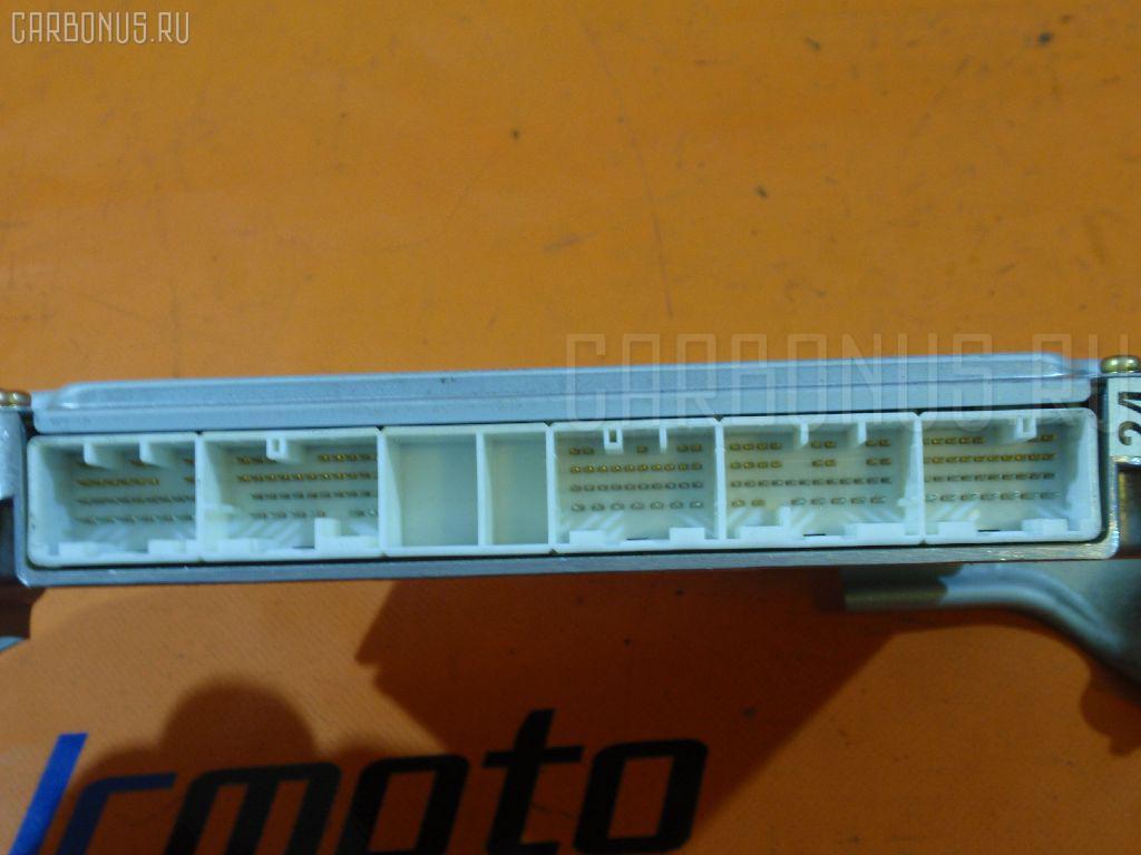 Блок EFI TOYOTA CAMRY ACV30 2AZ-FE Фото 1