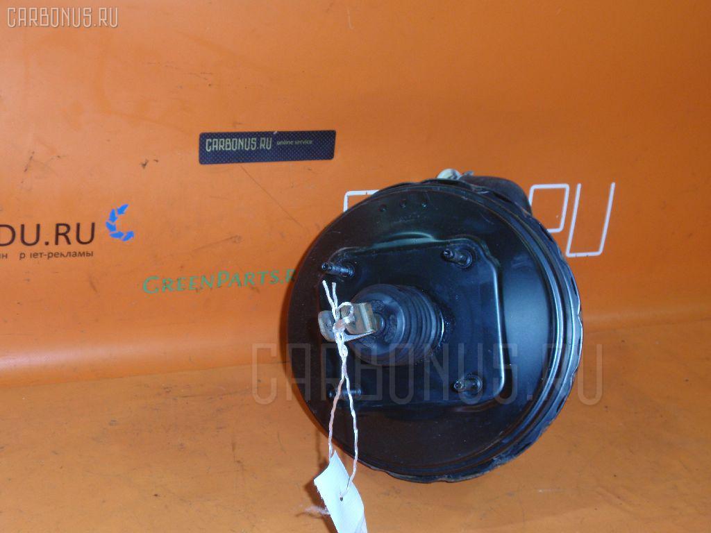 Главный тормозной цилиндр TOYOTA CAMRY ACV30 2AZ-FE Фото 2