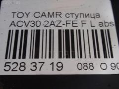 Ступица TOYOTA CAMRY ACV30 2AZ-FE Фото 4