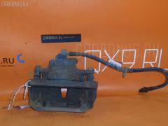 Суппорт TOYOTA CAMRY ACV30 2AZ-FE Фото 2