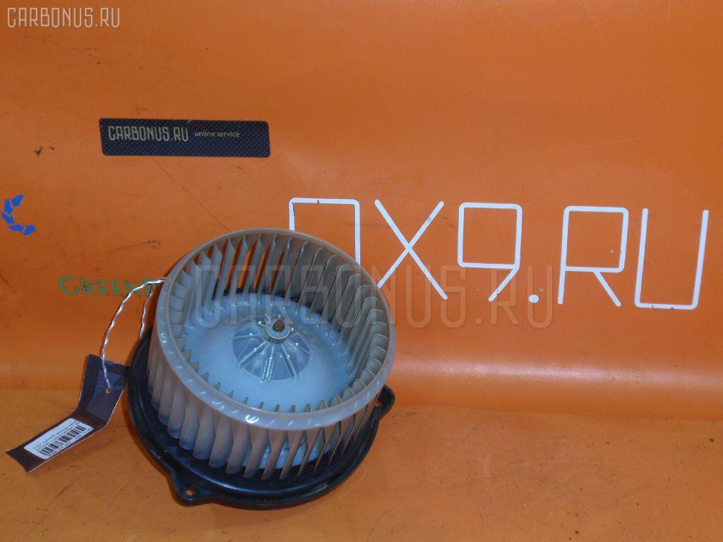 Мотор печки TOYOTA CAMRY ACV30 Фото 1