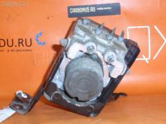 Блок ABS на Toyota Camry ACV30 2AZ-FE Фото 2
