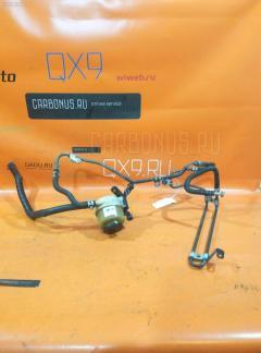 Радиатор гидроусилителя TOYOTA CAMRY ACV30 2AZ-FE Фото 1