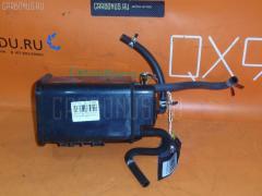 Фильтр угольный TOYOTA CAMRY ACV30 2AZ-FE Фото 1