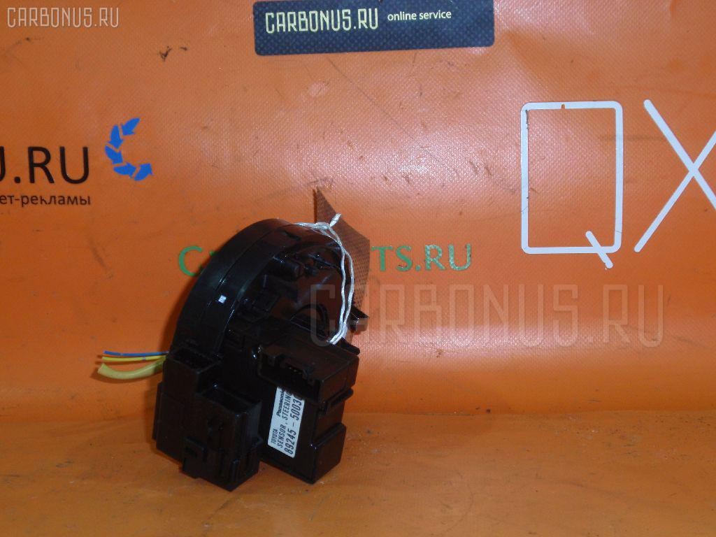 Шлейф-лента air bag TOYOTA CAMRY ACV30 Фото 2