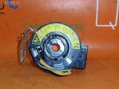 Шлейф-лента air bag TOYOTA CAMRY ACV30 Фото 1