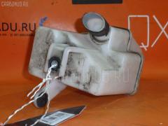 Влагоотделитель 17805-28010 на Toyota Camry ACV30 2AZ-FE Фото 2
