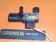 Клапан-вакуумник Toyota Camry ACV30 2AZ-FE Фото 2