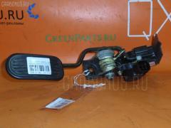 Педаль подачи топлива TOYOTA CAMRY ACV30 2AZ-FE Фото 1