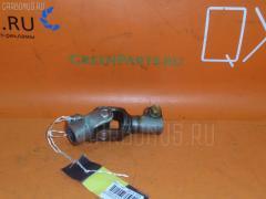 Рулевой карданчик TOYOTA CAMRY ACV30 Фото 1