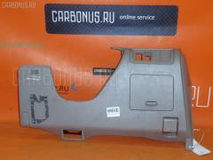 Ручка открывания капота на Toyota Camry ACV30 2AZ-FE Фото 1