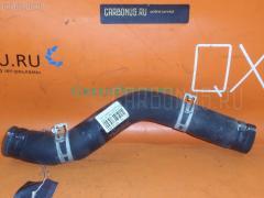Патрубок радиатора ДВС TOYOTA CAMRY ACV30 2AZ-FE Фото 1