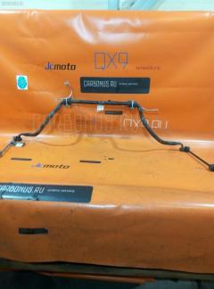 Стабилизатор TOYOTA CAMRY ACV30 Фото 1
