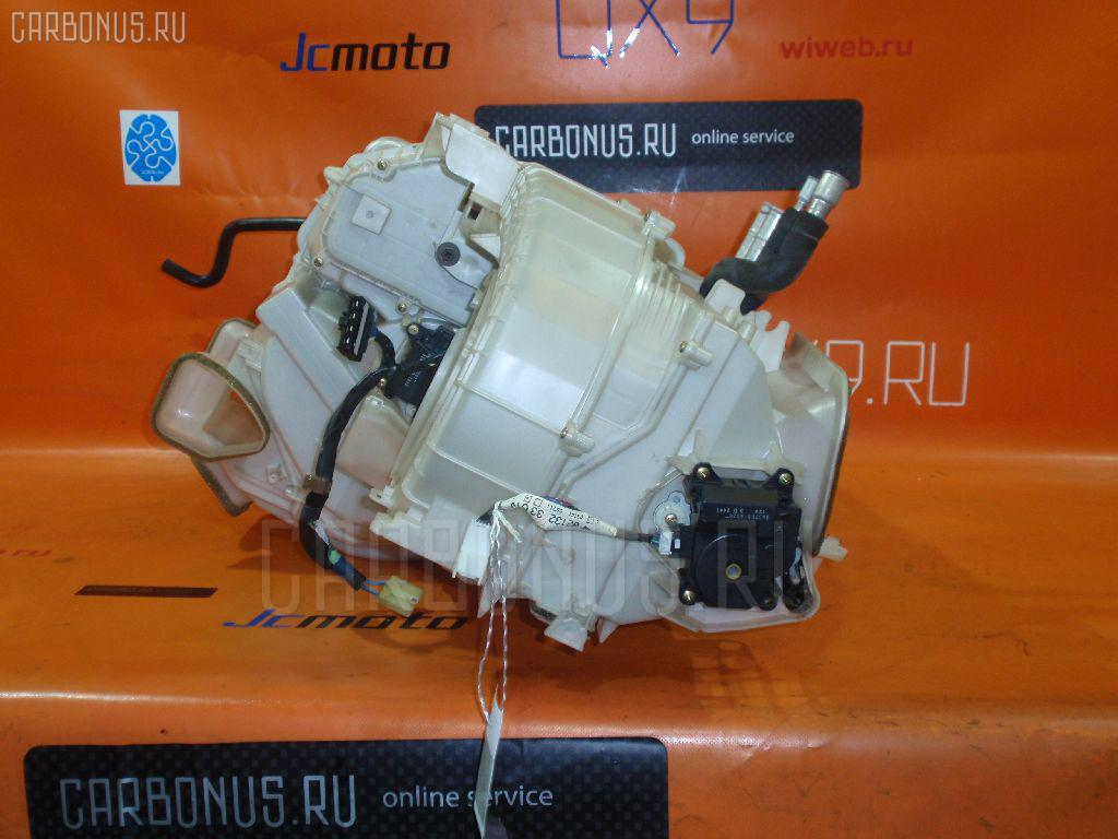 Радиатор печки TOYOTA CAMRY ACV30 2AZ-FE Фото 3