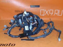 Провода Toyota Camry ACV30 2AZ-FE Фото 1